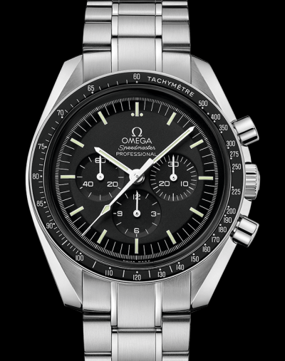 Omega - Speedmaster Moonwatch Professional - ST145.022