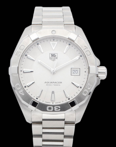 Tag Heuer - Aquaracer - WAY1111
