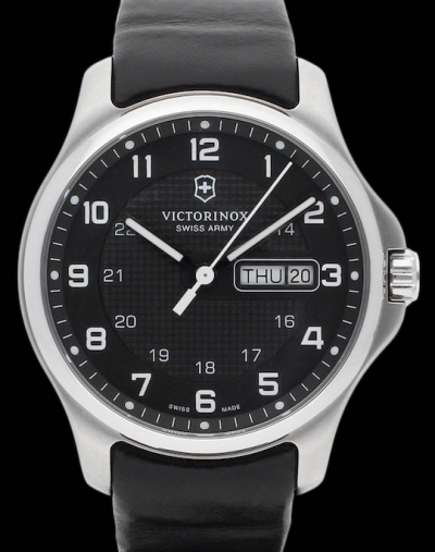 Victorinox - Swiss Army Officers - 241549