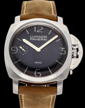 Panerai - Luminor 1950 - PAM00127