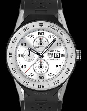 Tag Heuer - Connected - SBF818001