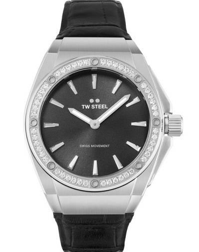 TW Steel - CEO TECH - CE4028