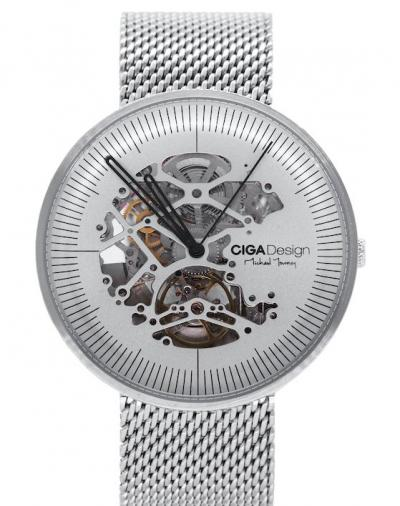CIGA Design - MY Series - M021-SIS-W13