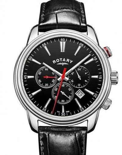 Rotary - Henley - GS05083/04