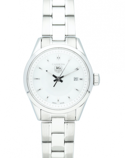 Tag Heuer - Carrera Ladies - WV1415