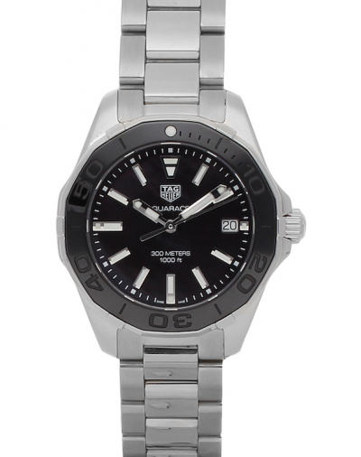Tag Heuer - Aquaracer - WAY131K