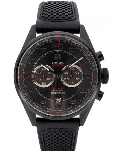 Tag Heuer - Carrera Calibre 36 - CAR2B80